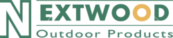 Nextwood Outdoor Products